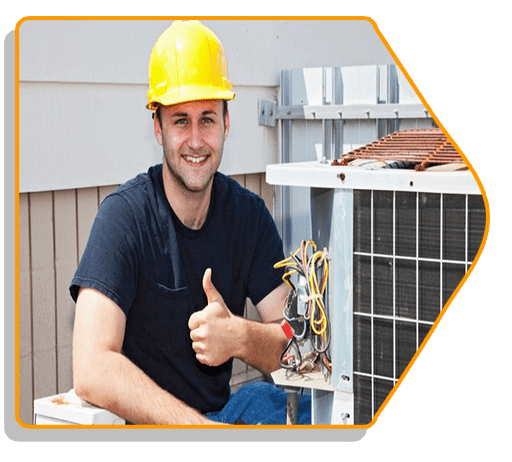 ac repair and installation verygood